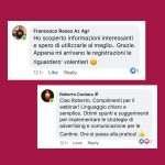 Recensione La Patareina e Az. Ag. Rosso