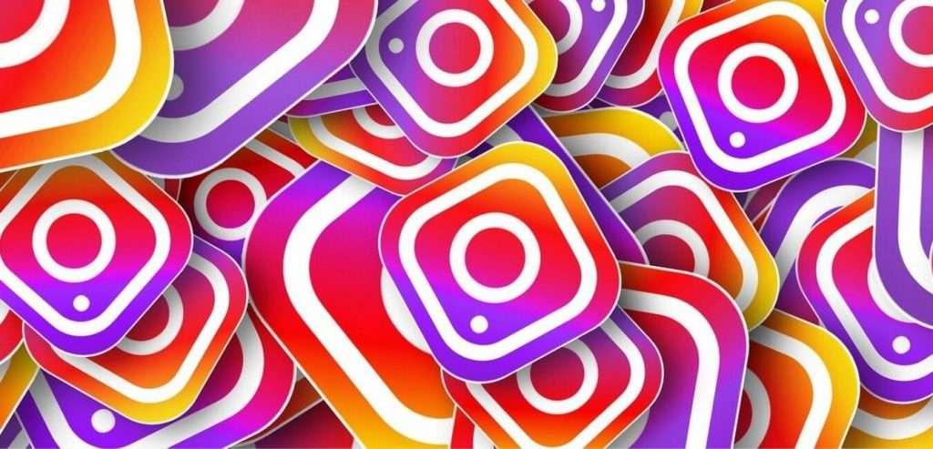strategia Instagram nuove generazioni
