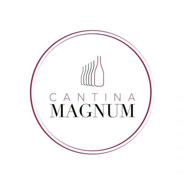 CANTINA MAGNUM