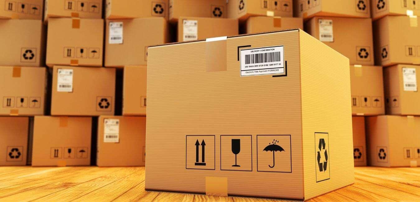 Sfruttare il Packaging esterno