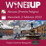 Abruzzo 2/22022